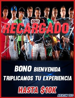 Bonos AquiJuego