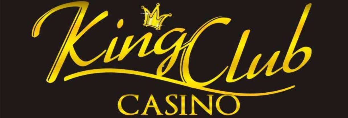 Casino King Club en Cartagena