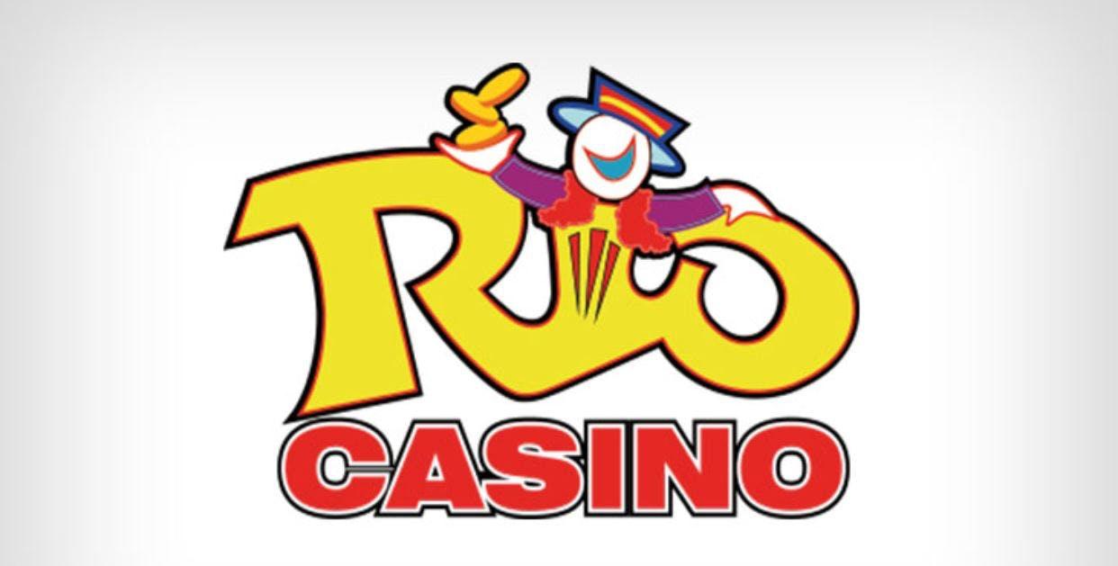 Casino Río en Cartagena