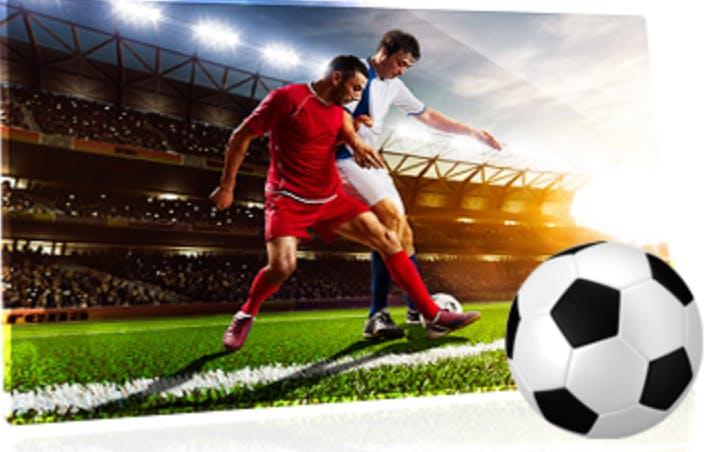 Zamba Sport